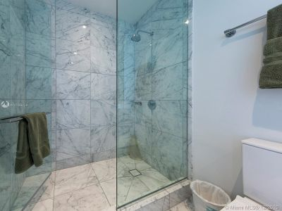 16901 Collins Ave #1203 photo018