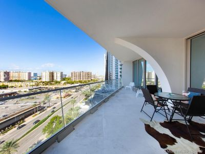 16901 Collins Ave #1203 photo022