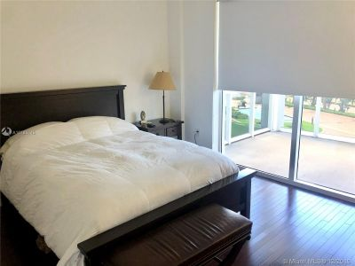 10275 Collins Ave #230 photo014