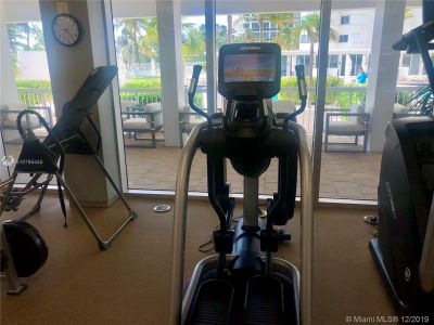 10275 Collins Ave #230 photo041