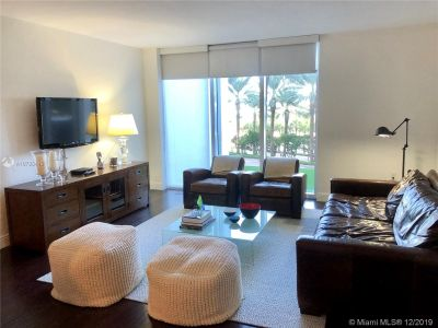 10275 Collins Ave #230 photo07