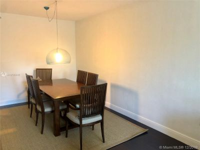10275 Collins Ave #230 photo08
