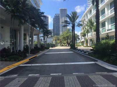 350 S Miami Ave #1213 photo01