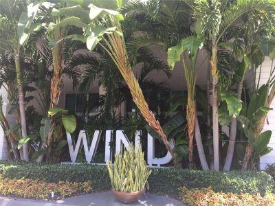 350 S Miami Ave #1213 photo02