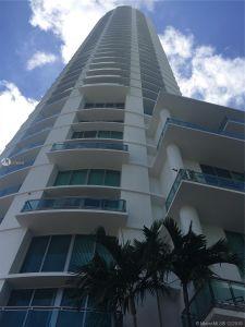 350 S Miami Ave #1213 photo03
