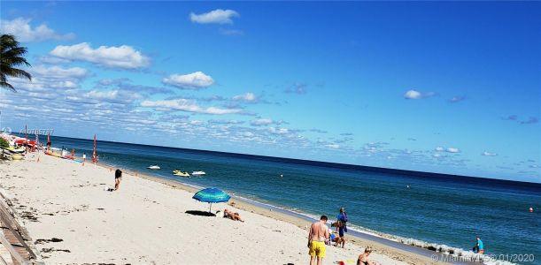 3725 S Ocean Dr #1224 photo041