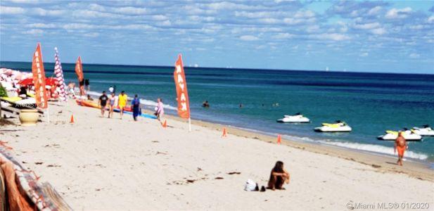 3725 S Ocean Dr #1224 photo043