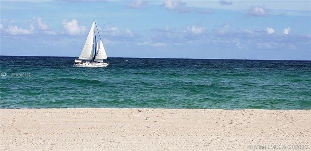 3725 S Ocean Dr #1224 photo06