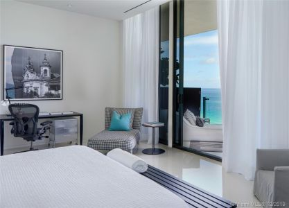 17141 Collins Ave #1501 photo013