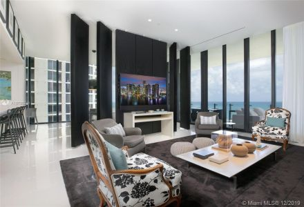 17141 Collins Ave #1501 photo05