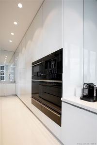 17141 Collins Ave #1501 photo08