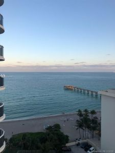 Sands Pointe #1601 - 16711 Collins Ave #1601, Sunny Isles Beach, FL 33160