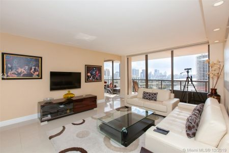 Turnberry Isle South Tower #19L - 19667 Turnberry Way #19L, Aventura, FL 33180