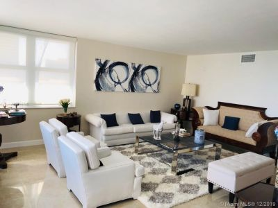 Malaga Towers Two #7B - 1920 S Ocean Dr #7B, Hallandale Beach, FL 33009