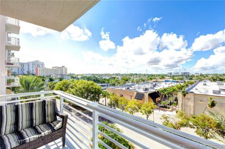 Venture Two #408 - 2775 NE 187th St #408, Aventura, FL 33180