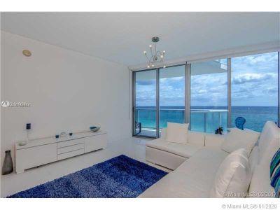 Jade Beach #2003 - 17001 Collins Ave #2003, Sunny Isles Beach, FL 33160