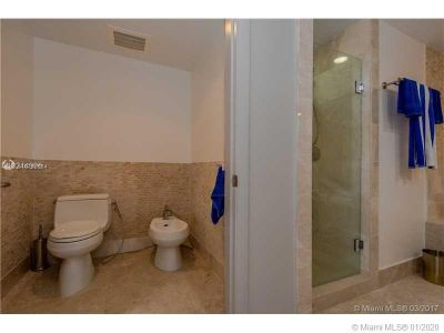 17001 Collins Ave #2003 photo05