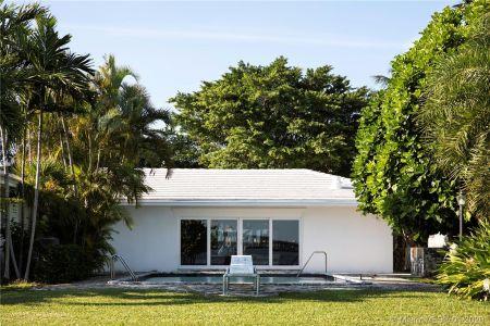 4355 Sabal Palm Rd photo013