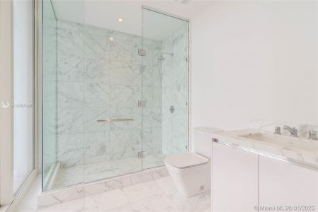 16901 Collins Ave #1505 photo011