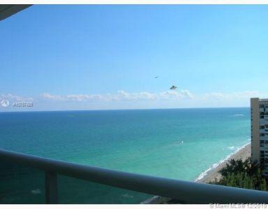 1830 S Ocean Dr #2205 photo01