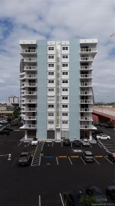 Imperial Towers One #832 - 1801 S Ocean Dr #832, Hallandale Beach, FL 33009