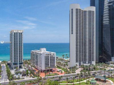 Winston Tower 600 #2103 - 210 174th St #2103, Sunny Isles Beach, FL 33160