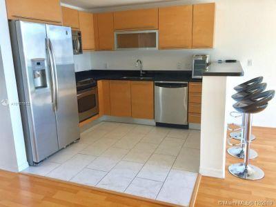 951 Brickell Ave #2709 photo04