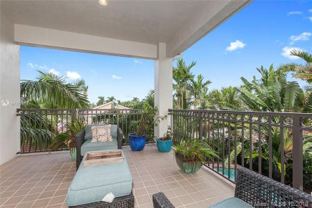 987 CAPTIVA DR photo013
