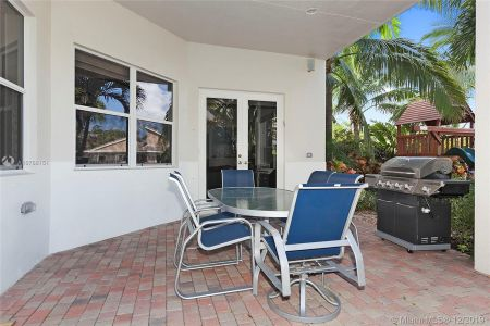 987 CAPTIVA DR photo019