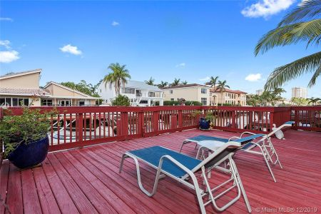 987 CAPTIVA DR photo021