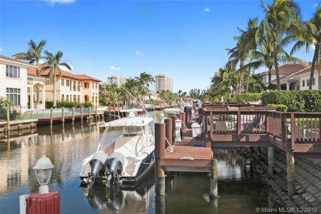 987 CAPTIVA DR photo023