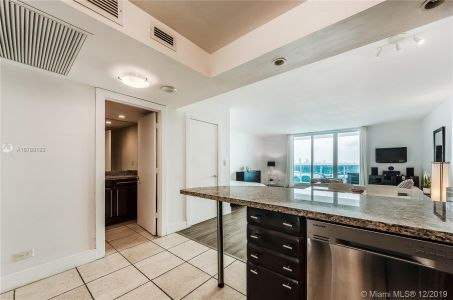 2301 Collins Ave #1429 photo011