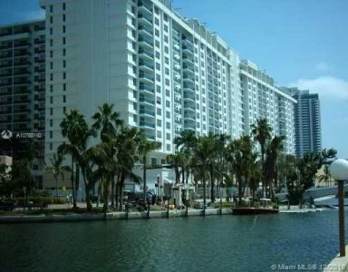 2301 Collins Ave #1429 photo018