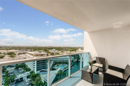 2301 Collins Ave #1429 photo02