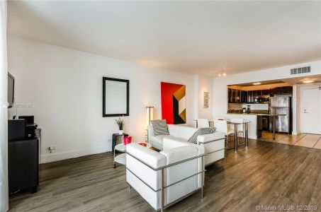 2301 Collins Ave #1429 photo05