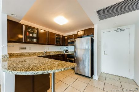 2301 Collins Ave #1429 photo07