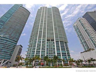 900 Biscayne Bay #2408 - 900 Biscayne Blvd #2408, Miami, FL 33132