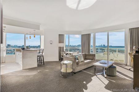 Fontainebleau Tresor #3314/3316 - 4401 Collins Ave #3314/3316, Miami Beach, FL 33140