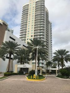 Duo Hallandale West #201W - 1745 E Hallandale Beach Blvd #201W, Hallandale Beach, FL 33009