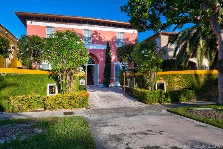 2426 S Miami Ave photo04