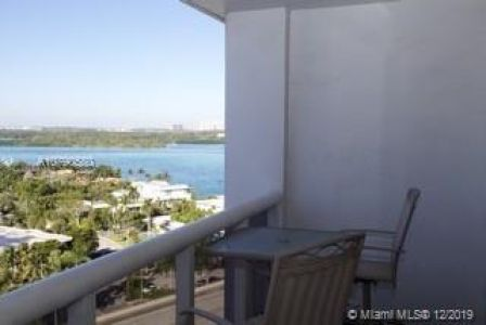 10275 Collins Ave #1427 photo03