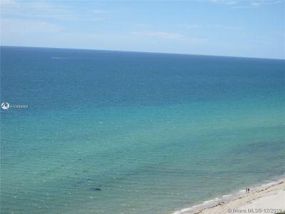 3180 S Ocean Dr #512 photo040