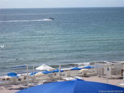 3180 S Ocean Dr #512 photo042