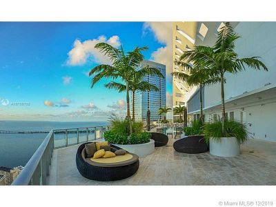 1300 BRICKELL BAY DR #2604 photo028