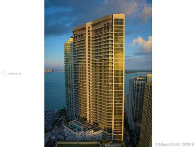 1300 BRICKELL BAY DR #2604 photo031