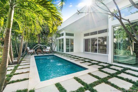 Nautilus - 865 W 47 Street, Miami Beach, FL 33140