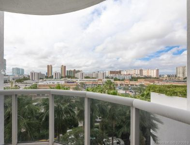 16711 Collins Ave #701 photo030