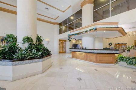 16711 Collins Ave #701 photo031