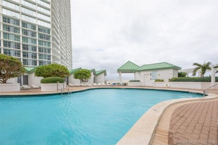 16711 Collins Ave #701 photo039