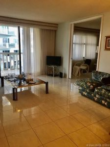 9801 Collins Ave #6I photo04